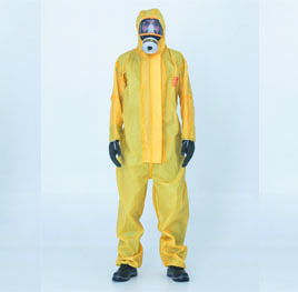 https://www.shiyanmask.com/wp-content/uploads/2020/11/protective-suit.jpg